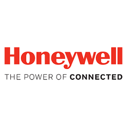 honeywell-vector-logo-small.png